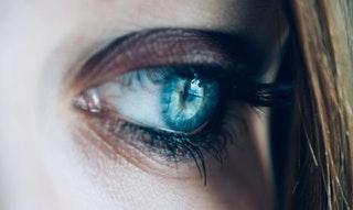 Hogyan vigyázz szemeid egészségére?