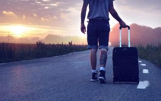 Miért érdemes csoportosan, szervezetten utazni?