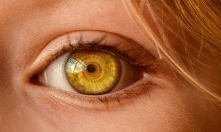 Miért jó döntés a lézeres szemműtét?
