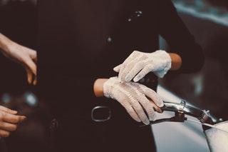 Hogyan vásárolj férfi kesztyűt online