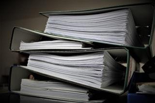 Kell ügyvéd adatvédelmi szabályzat készítéséhez?